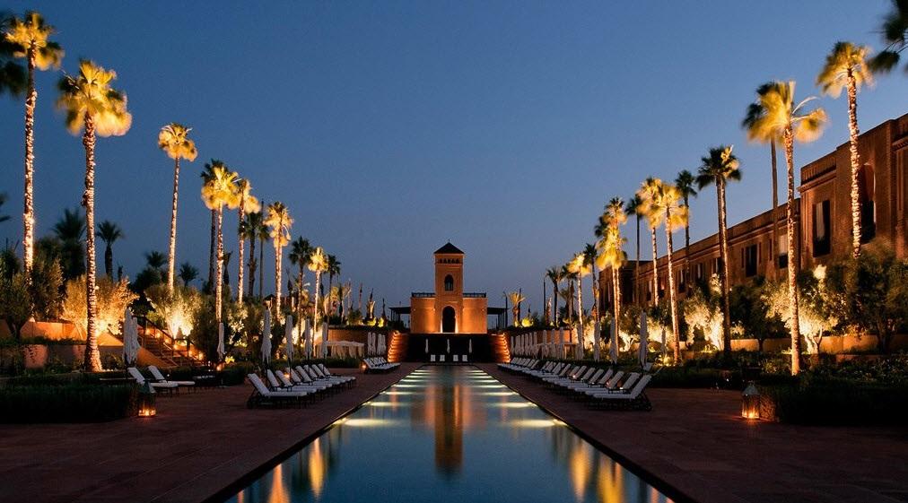 Transport aérien/Tourisme : une ligne direct Casablanca-Pékin bientôt lancée