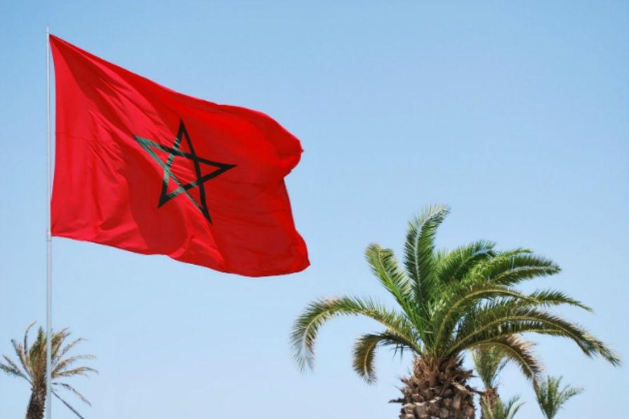 Gouvernance : le Maroc, classé 3ème pays le plus démocratique du Moyen-Orient