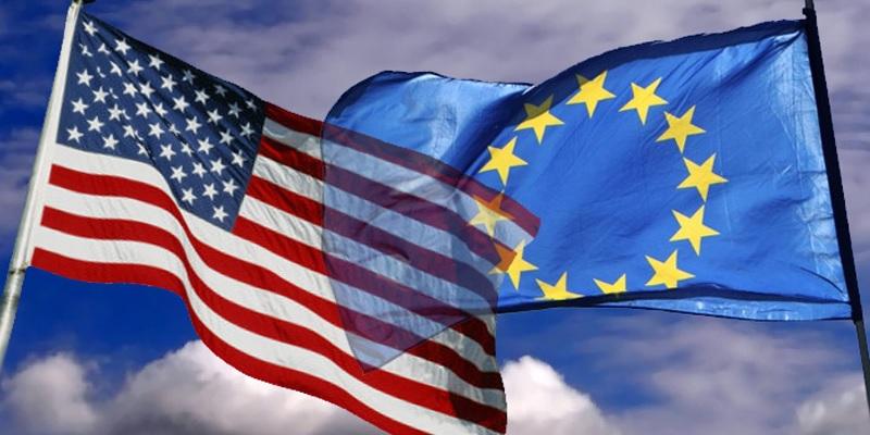RDC: les USA et l'UE demandent le rétablissement d'internet