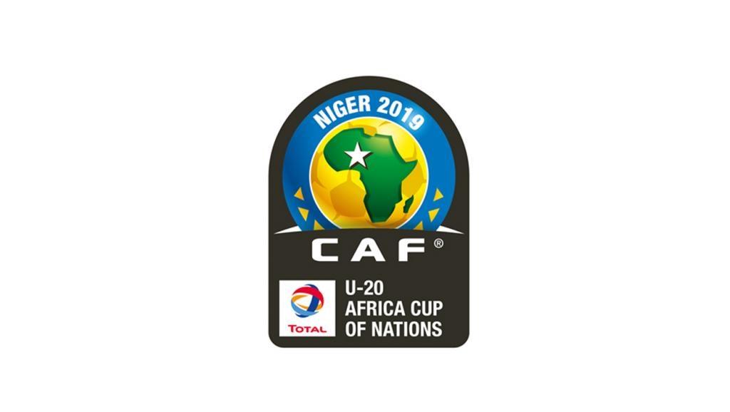 CAN Niger U20 : l'Afrique de l'Ouest fortement représentée en demi-finales