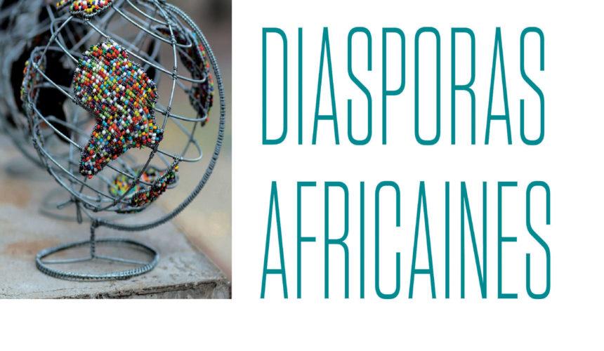 Apport de la diaspora aux économies africaines en 2019