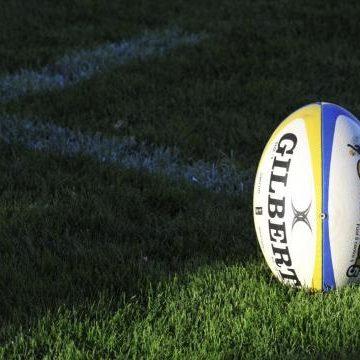 Le Rugby Africa Cup démarre sous sa nouvelle formule le 23 novembre prochain
