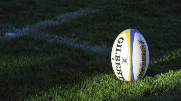 Rugby africain et COVID-19