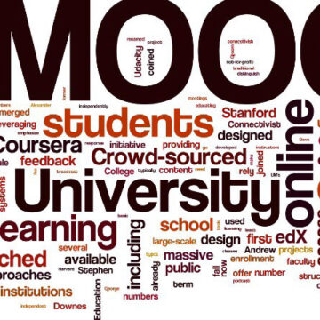 Education: Les MOOC ont-ils tenu leurs promesses pour l'Afrique?