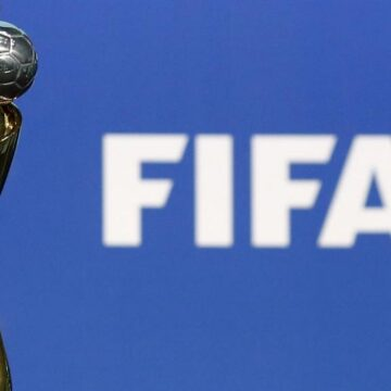 La FIFA va injecter 1 milliard de dollars dans le football féminin les 4 années à venir