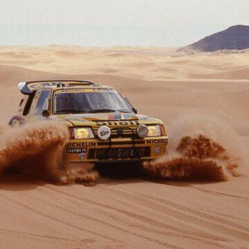 Démarrage du Dakar 2020 en Arabie Saoudite le 5 janvier sur fond de polémique