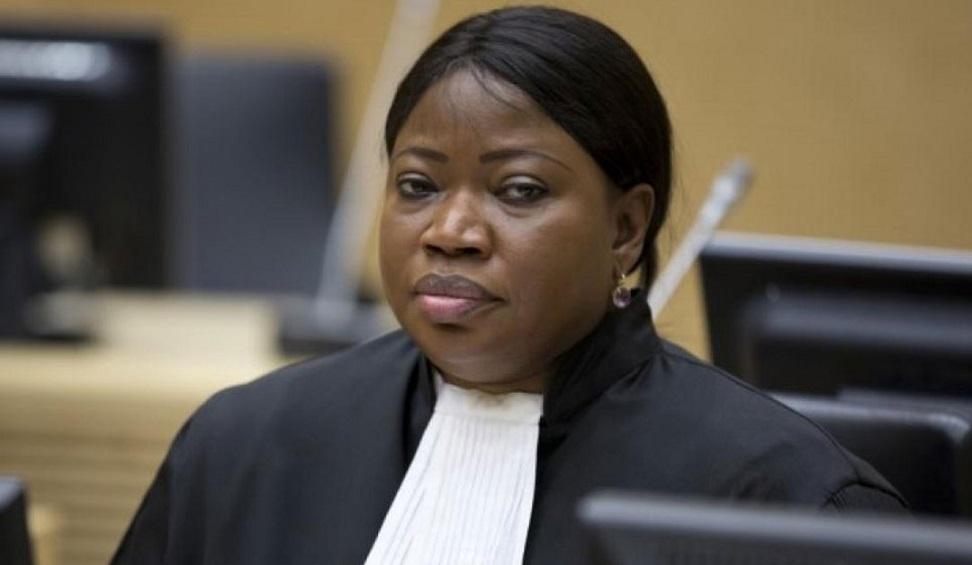 Un autre Africain pour succéder à Fatou Bensouda?