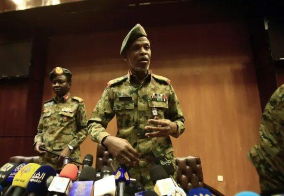 Soudan : le Conseil militaire en passe de remettre le pouvoir aux civils