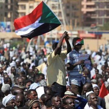 Les autorités soudanaises estiment à 85, le nombre de morts lors de la répression de juin