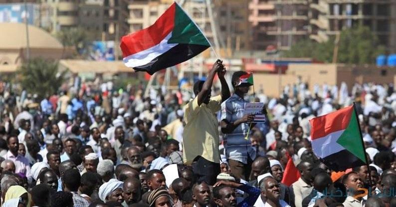 Soudan : une nouvelle attaque contre des manifestants ramène les négociations de nouveau au point mort