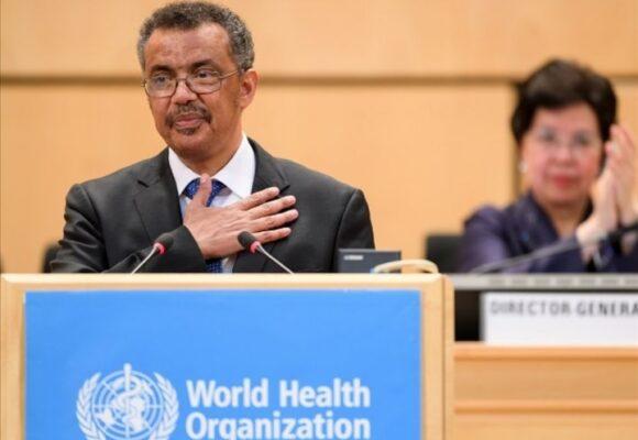 L'OMS renforce son appui à lutte contre le Paludisme dans le Sahel