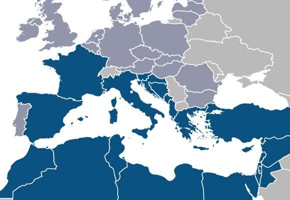 Les « enjeux prioritaires en Méditerranée » au cœur d'une conférence à Barcelone les 22 et 23 mai