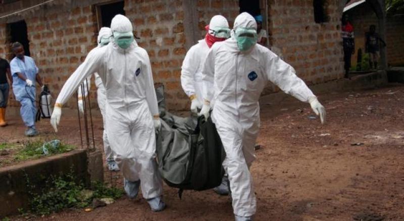 Riposte contre Ebola en RDC: Réunion de haut niveau à Genève pour mobiliser la communauté internationale