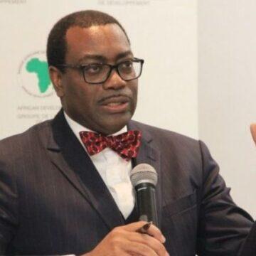 5ème réunion extraordinaire à Abidjan : le capital du Groupe de la BAD passe à 208 milliards de dollars
