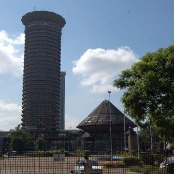 World Travel Award: Le Kenya distingué « meilleure destination des conférences en Afrique »
