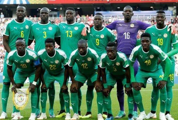Football : en partance pour la CAN, les Lions du Sénégal ne veut plus être « de la Téranga » mais veulent « rugir »