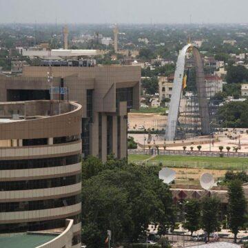 Délocalisée de Tripoli, la communauté des États sahélo-sahariens s'installe à Ndjamena