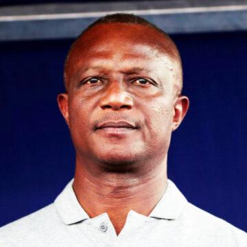 CAN 2019/Derniers 8è: Côte d'Ivoire et Ghana sur leurs gardes