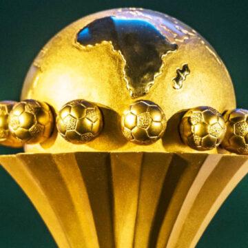 Football : le Sénégal se positionne pour les CAN de 2027 et 2029
