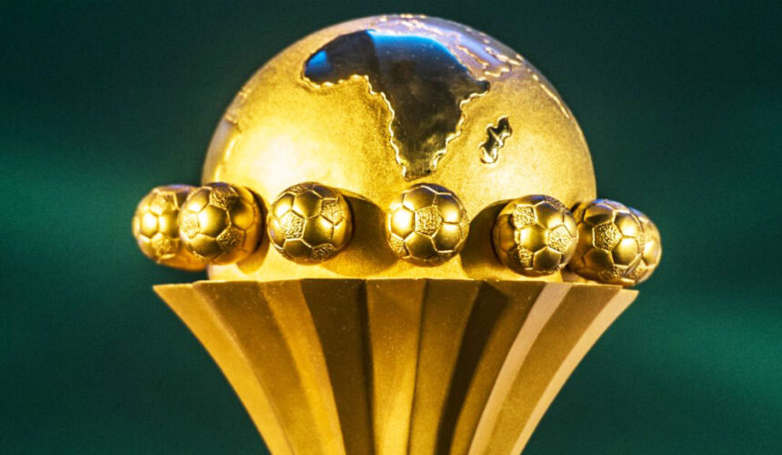 Compétitions de football reprogrammées