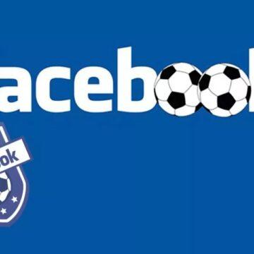 Les équipes africaines présentes à la CAN 2019 se sont aussi affrontées sur Facebook