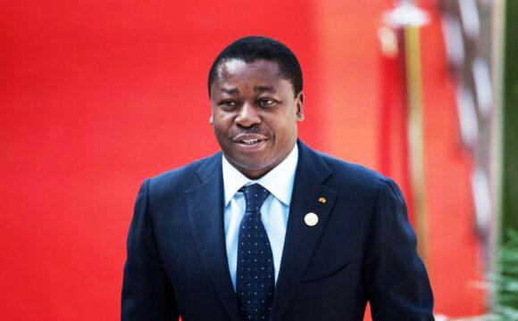 Faure Gnassingbé insiste sur la protection sociale
