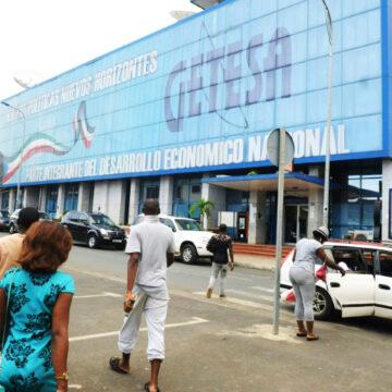 Guinée équatoriale: Internet, «une affaire de gros sous»