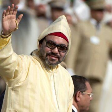Mohammed VI appelle à plus de mobilisation pour faire de l'Afrique une priorité dans l'action internationale en faveur de l'environnement