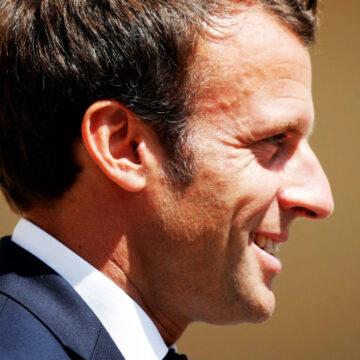 Macron en «grand débat» jeudi avec les «diasporas africaines» en France