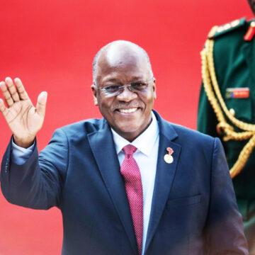 Tanzanie: Le grand bond en arrière des libertés fondamentales sous Magufuli (HRW, Amnesty)