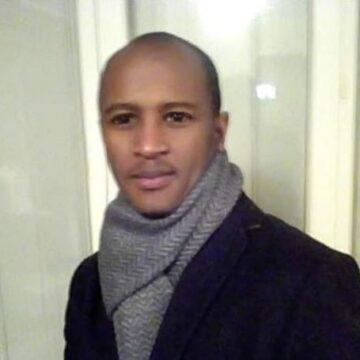 Mort de Mamadou Barry : un suspect arrêté ce lundi