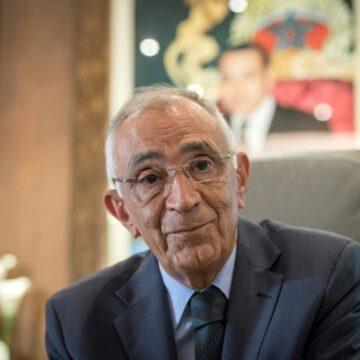 Maroc: 20 ans de règne vus par deux conseillers du roi Mohammed VI