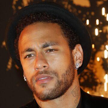 L'affaire de viol impliquant Neymar classée sans suite faute de preuves