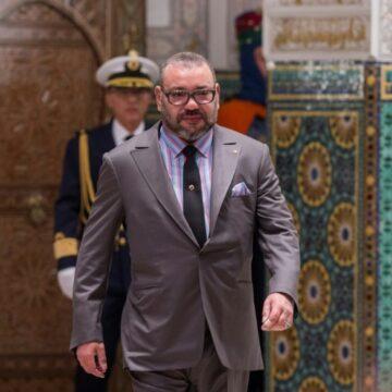 Mohammed VI, 20 ans de règne tiraillé entre continuité et modernité