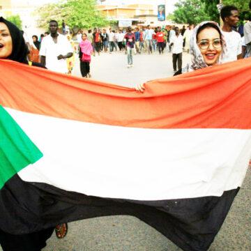 Soudan: Les généraux et la contestation conviés à des pourparlers ce mercredi