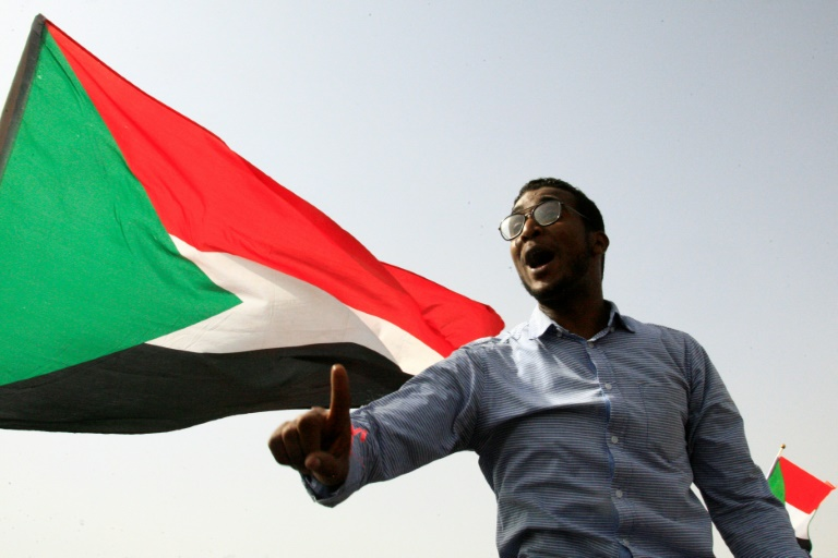 Soudan: Quels enjeux pour les nouvelles négociations ? (Analyse)