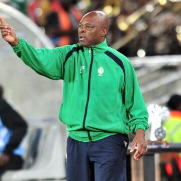 Le nombre d'entraineurs démissionnaires ou limogés après la CAN 2019 passe à 7