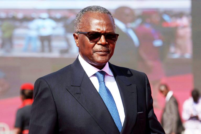 Sénégal: Décès d'une figure du Parti socialiste, ex-collaborateur des présidents Senghor et Diouf