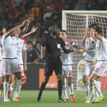 Ligue des champions d'Afrique 2018-2019: Tunis sacré au bout de la procédure