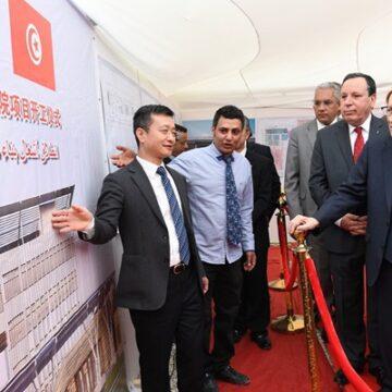 Une Académie de la diplomatie sera baptisée du nom du feu président Beji Caïd Essebsi