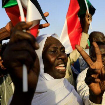 Soudan : Un échec de la communauté internationale sera un «terrible prix à payer» (ONU)