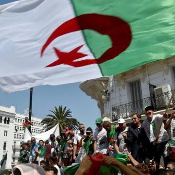 Algérie: Les acquis de la contestation sont irréversibles (une figure du mouvement)
