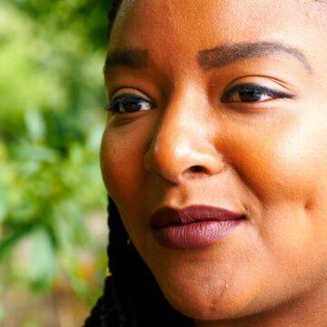 Aminata Touré, d'origine malienne, devient vice-présidente d'un Parlement en Allemagne