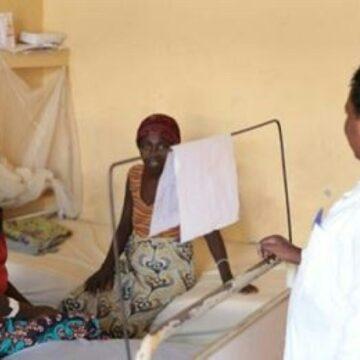Le Burundi confronté à une flambée de paludisme