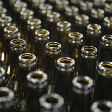 Rwanda: Indignation contre des blagues sexistes sur des étiquettes de bières