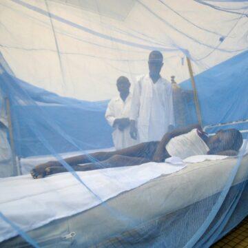 Lutte contre les décès liés au paludisme : Les pays d'Afrique centrale optimistes pour réduire le nombre  de moitié malgré les défis considérables qui subsistent
