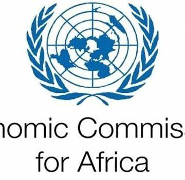 Polémique sur la manipulation des données sur la pauvreté au Rwanda : la CEA apporte des éclaircissements