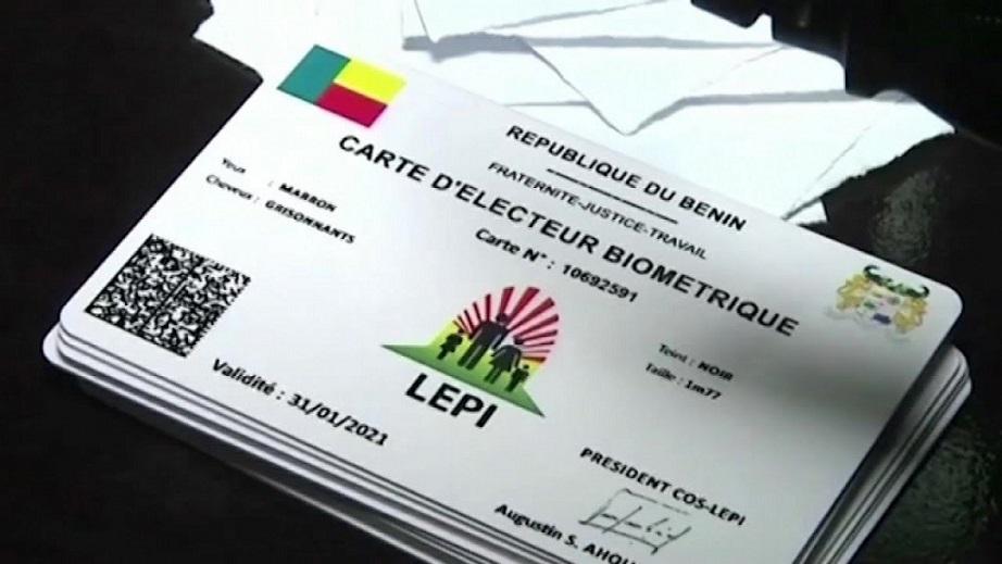 Bénin : l'opposition vent debout contre la composition du COS-LEPI