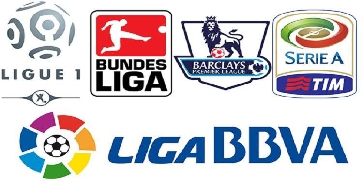 Ces 10 joueurs africains qu'il faudra suivre cette saison sur les terrains européens