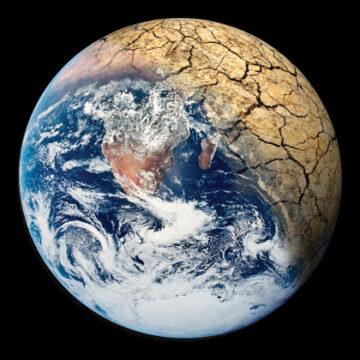 Climat mondial: Le GIEC met en garde contre la dégradation des terres